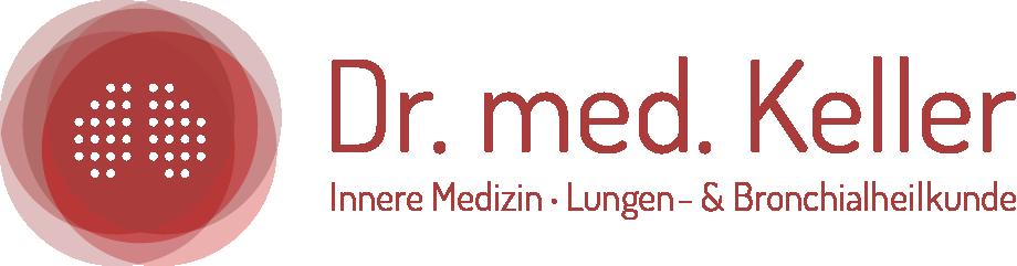 Praxis Dr. med. Claus Keller